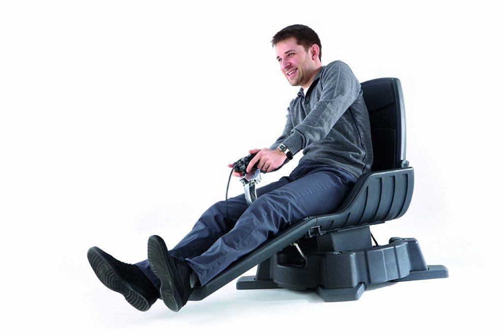 gyroxus gaming seat