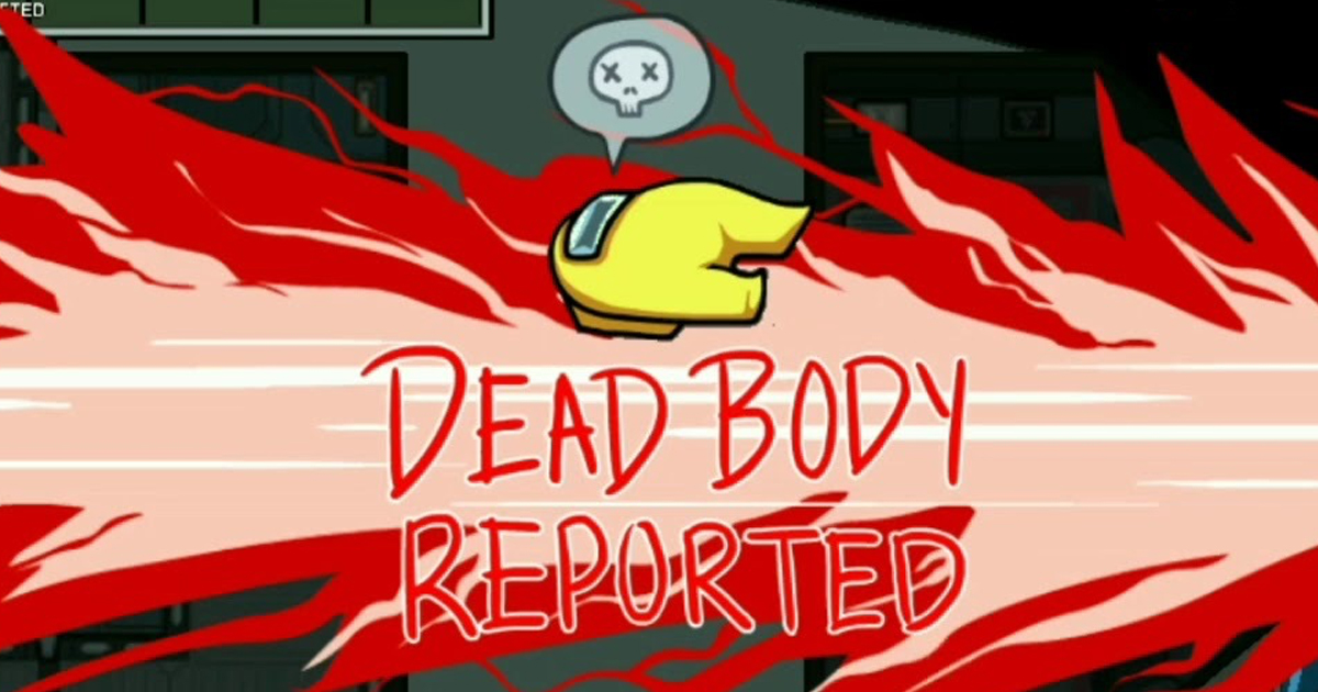 Among-Us-Dead-Body-reported