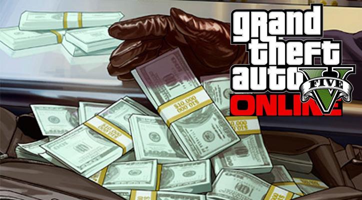 Kein Einzelspieler-DLC für GTA 5 - Das ist der wahre Grund
