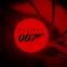 Project 007: IO Interactive kündigen neues James Bond Spiel an