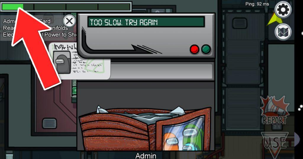 a - Among Us Update verändert das Gameplay mit zwei radikalen Optionen - Tasks
