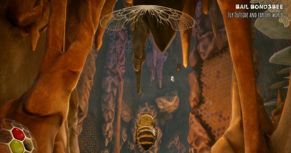Zockerpuls - Bee Simulator 1