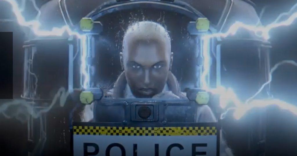 Zockerpuls - Clash neuer Operator bei Rainbow Six Siege 2