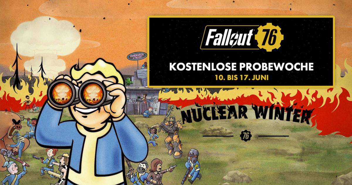 Fallout 76 Komplette Karte.Fallout 76 Archive Zockerpuls De