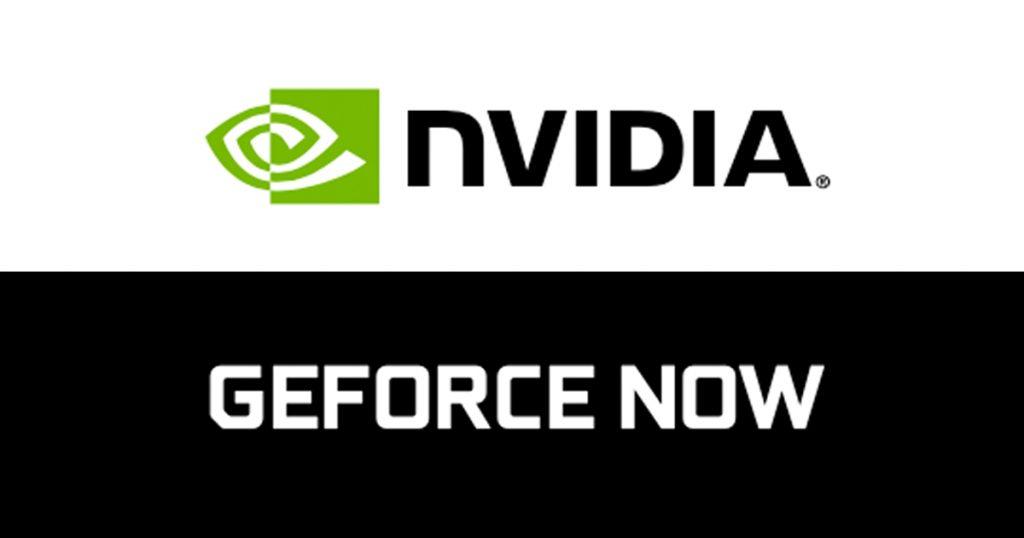 Zockerpuls - GeForce NOW- Nvidia startet Rivalen zu Google Stadia und PS Now