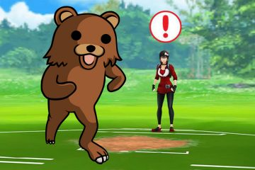 Zockerpuls - Keine Pokémon Go PvP Trainerkämpfe wegen Pedobär