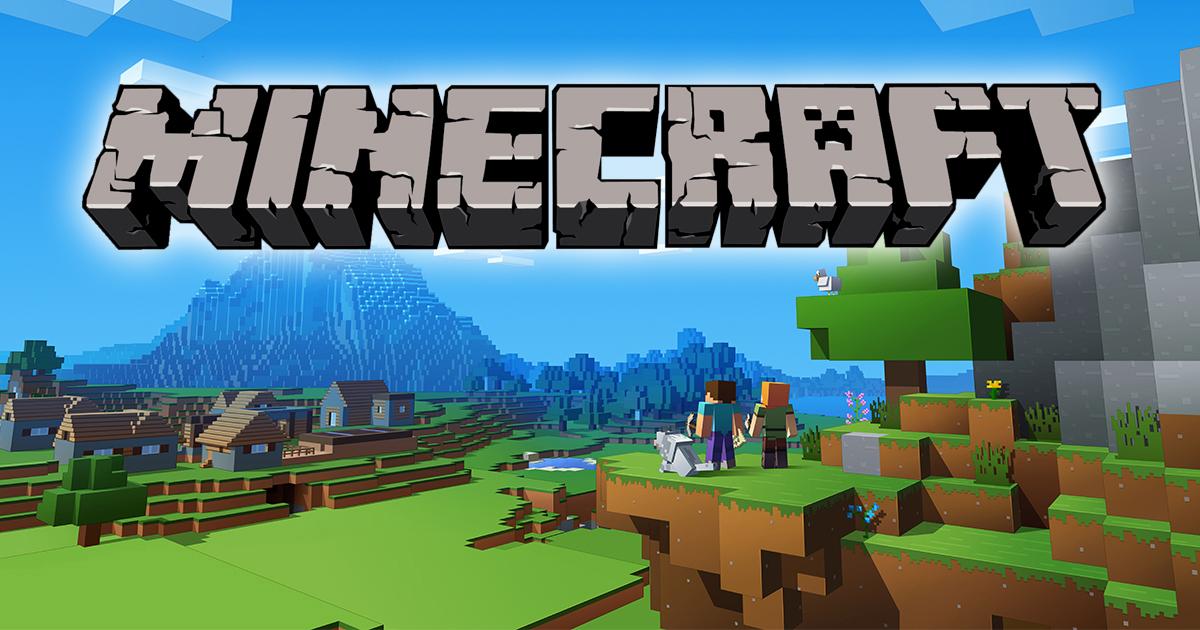 Minecraft Ist Der Trend Vorbei Oder Geht Es Weiter Zockerpulsde - Minecraft spiele filme