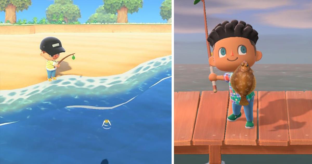 Zockerpuls - PETA veröffentlicht Ratgeber für vegane Animal Crossing Spieler