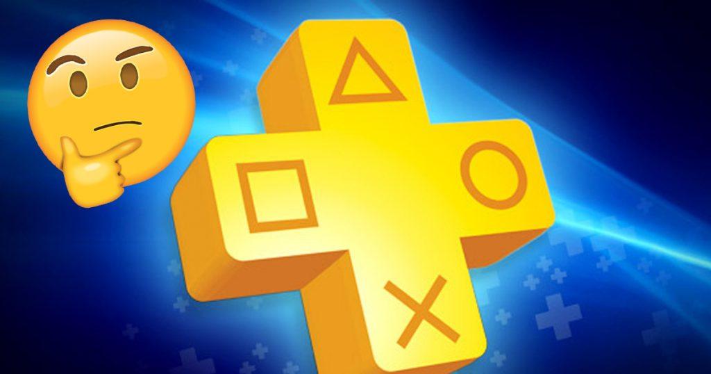 Zockerpuls - PlayStation Plus Abo verlängern- Das ist der beste Zeitpunkt