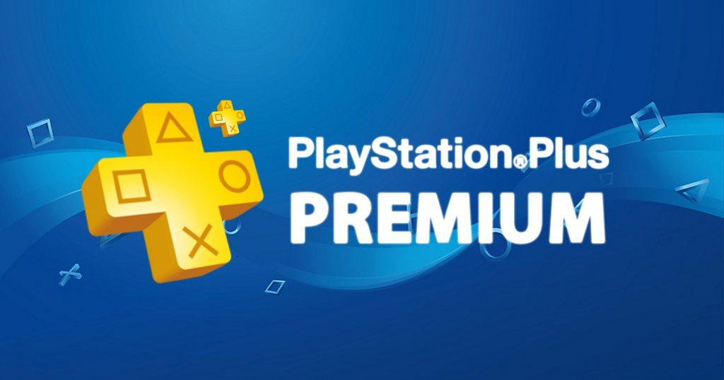 Zockerpuls - PlayStation Plus Premium- Sony will zusätzlichen Premium-Dienst starten