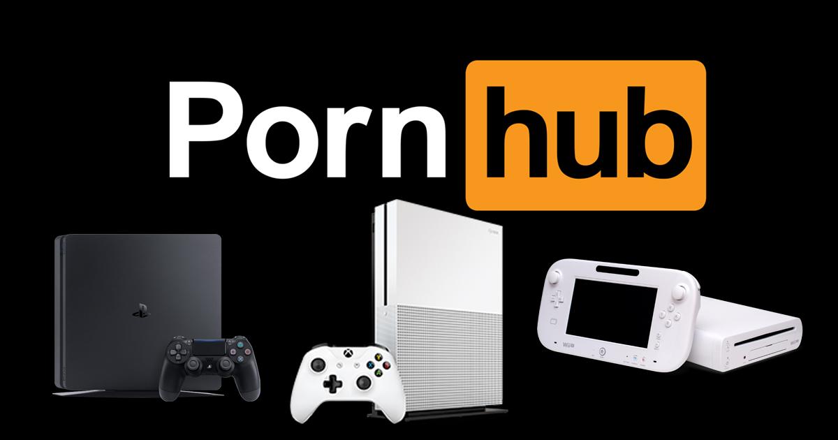 Porno video skyrim sex