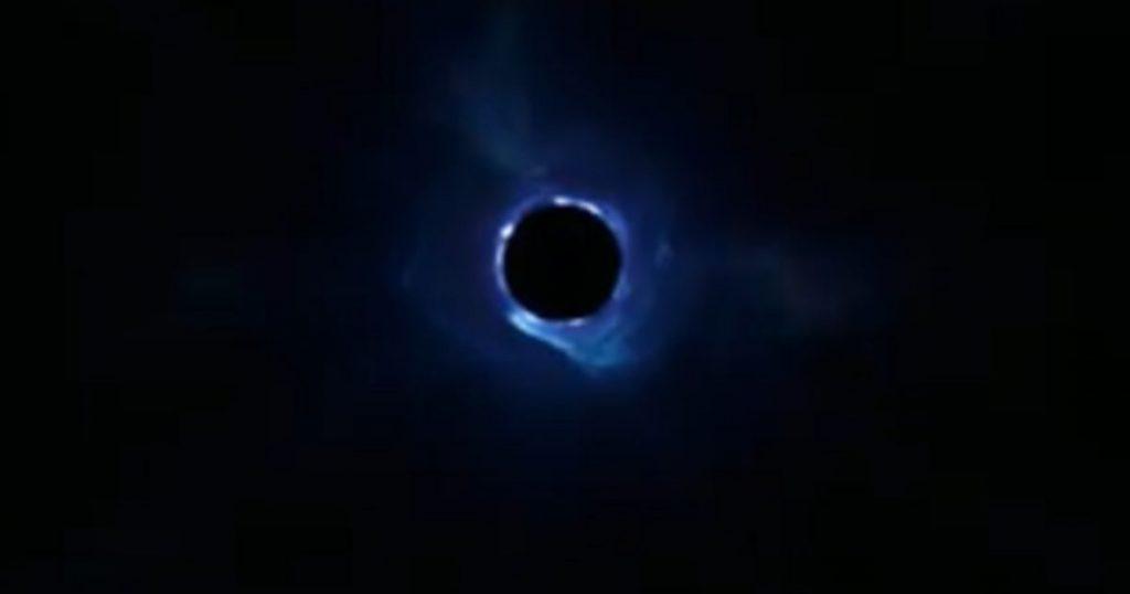 Zockerpuls - Schwarzes Loch- Ist das Ende von Fortnite erst der Anfang?