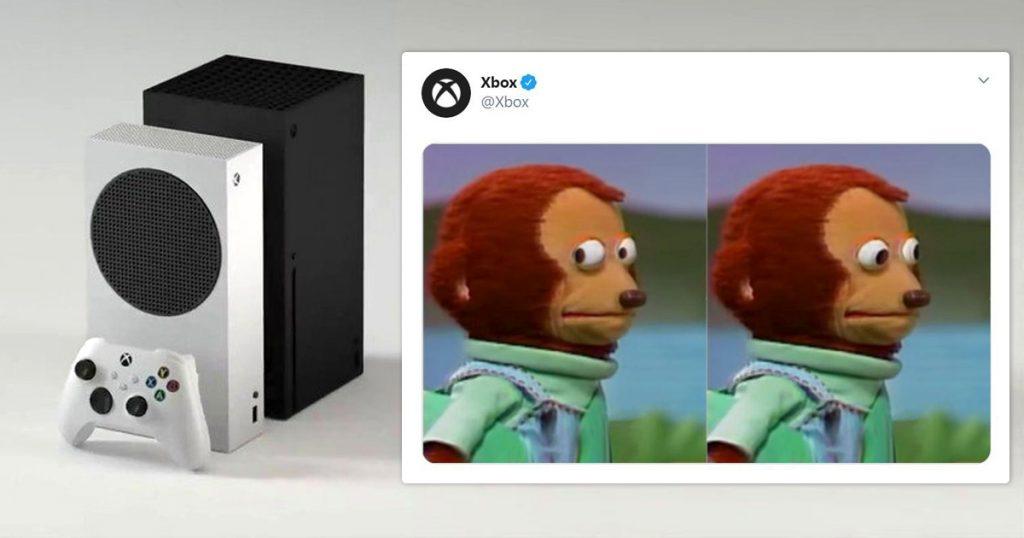 Zockerpuls - Xbox Series S und Xbox Series X Design, Release und Preis geleakt