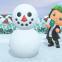 Zeitreisen wird in Animal Crossing new Horizons vorerst eingeschränkt