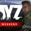 DayZ: Am Wochenende kostenlos auf dem PC spielen