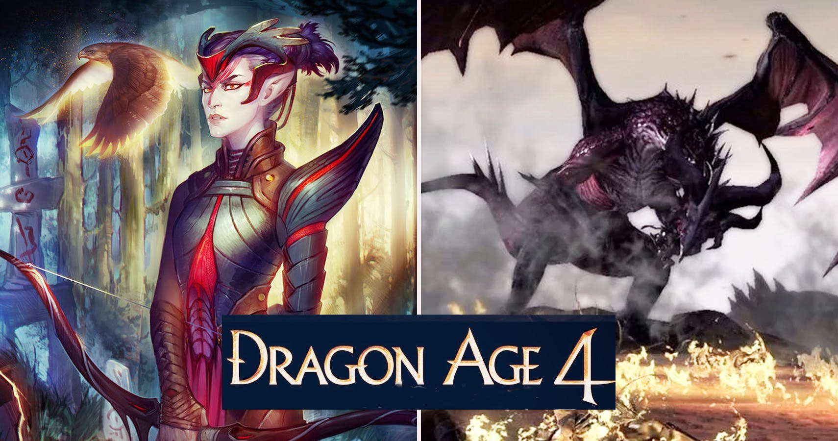 Dragon age inquisition nackt mods  How to Install Dragon Age