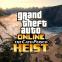 The Cayo Perico Heist: Das bisher größte Update für GTA Online
