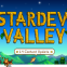 Stardew Valley: Massig neue Inhalte in Update 1.4