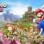 Super Nintendo World: Universal Studios in Japan verkündet Eröffnungsdatum